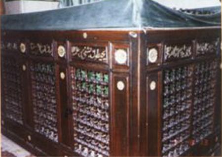 Urdu book dana pdf behlol